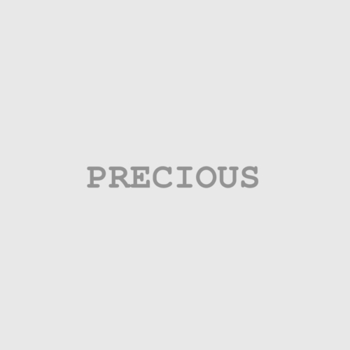 Inktober2018 9 Precious